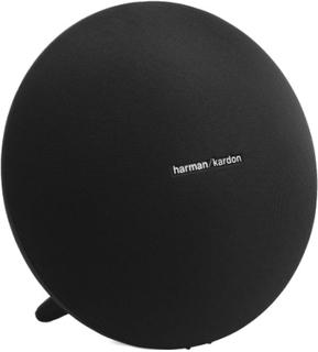 HARMAN KARDON ONYX STUDIO 4 BLACK