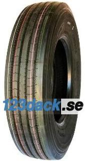 Goodride CR960A ( 215/75 R17.5 135/133J 16PR )