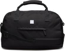 c5320f70cd6c Weekend Bag Bags Weekend Bags Svart MAKIA