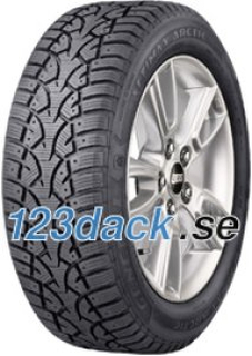 General Altimax Arctic ( 225/50 R17 98T XL , Dubbade )
