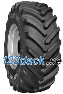 Michelin Axiobib ( IF710/70 R42 179D TL )