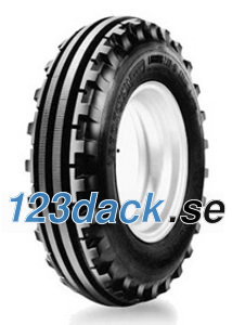 Vredestein Lug Ring ( 7.50 -16 6PR TT )