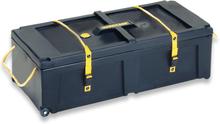 Hardcase HN36W Hardwarecase