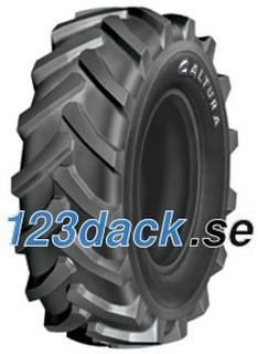 Altura MPT-800 ( 405/70 -20 149B 14PR TL )