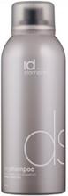 Id Hair Elements Dry Shampoo 150 ml
