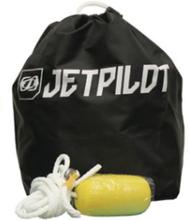 Jetpilot PWC Sand Anchor Black
