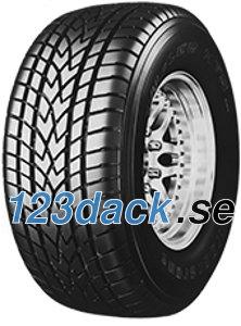 Bridgestone Dueler HTS 686 ( P275/60 R15 107H )