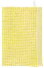 Maija Miljösmart Disktrasa, White-bright yellow
