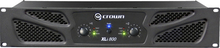 Crown XLi800 Amplifier 2 x 200 Watt 8 Ohm