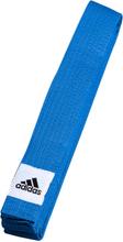 ADIDAS Färgade Bälten blå 300