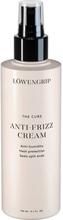 Löwengrip The Cure Anti-Frizz Cream 150 ml