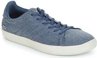 Skechers Sneakers GO VULC 2 TRIG Skechers