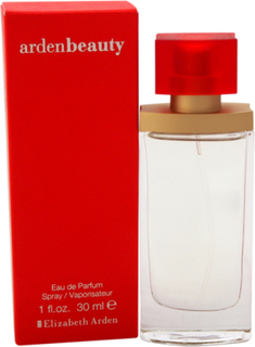 Arden beauty edp 100ml - elizabeth arden