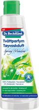 Tvättparfym Spring Meadow - 35% rabatt