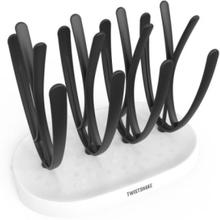 Twistshake Diskställ