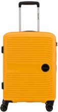 Cavalet: Åhus Large Sun Yellow