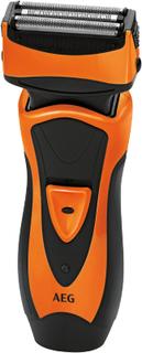 AEG HR 5626 Shaver Orange 1 stk