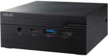 PN60-BB3003MC Barebone (COM)