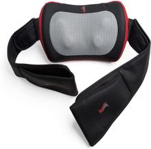 Sableline Massagekudde MC G5 Flex, Sableline Massage