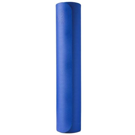 Prana E.C.O. Yoga Mat Utrustning Blå OneSize