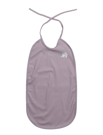 Basic Long Pu-Bib - Boozt