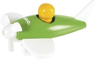 BRIO BRIO® Baby – 30205 Mini Airplane Green 12 months - 3 years