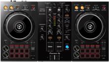 DJ DDJ-400 DJ controller - 2-channel