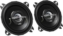 CS-J420X - speakers - for car - Høyttalere -