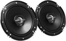 CS-J620X - speakers - for car - Høyttalere -