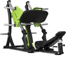Bodytone SR06E Leg Press