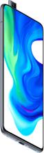Xiaomi POCO F2 Pro 5G 6GB/128GB - Cyber Grau (Included 2 Years Local Warranty)