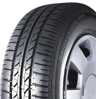 Bridgestone B250 155/65R14 75T