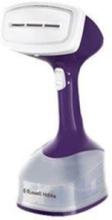 Hand steamer Steam Genie 25600-56 -