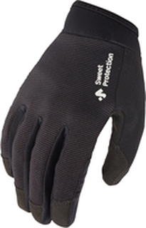 Sweet Protection Hunter Gloves Women