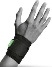 Handledsstöd - stabiliserande handledsband