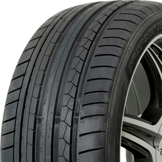 Dunlop SP Sport Maxx GT 265/40R21 105Y XL B MFS