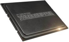 Ryzen ThreadRipper PRO 3995WX / 2.7 GHz processor CPU - 64 kerner 2.7 GHz - sTRX4 - Bulk (ingen køler)