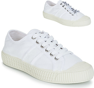 Pepe jeans Sneakers IN-G LOW Pepe jeans