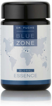 Global Essence, 60 Kapseln