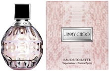 Jimmy Choo Edt 40ml