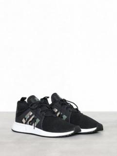 bästa sneakers nyanlända äkta skor Adidas skor på REA — FASHN.se