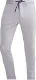 Jack & Jones JJIMARCO JJCUBA Chinos white