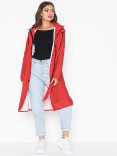 Object Collectors Item Objbiel Raincoat PB5 Regnjakker