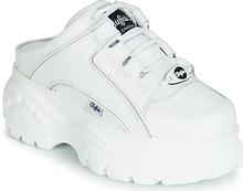 Buffalo Sneaker 1535006