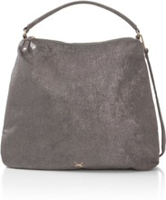 Shopper Sansibar taupe