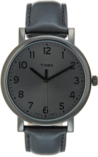 Timex ORIGINALS Ure black