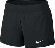 Nike Flex Pure Shorts Women Black XS