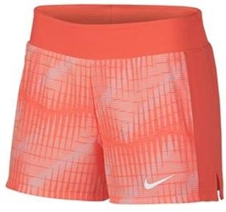 Nike Pure Short Women Mango L