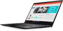 Lenovo ThinkPad X1 Carbon (5 Gen)