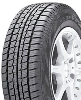 Hankook RW06 Winter 175/80R14 98Q C DOT2013 Dubbfritt